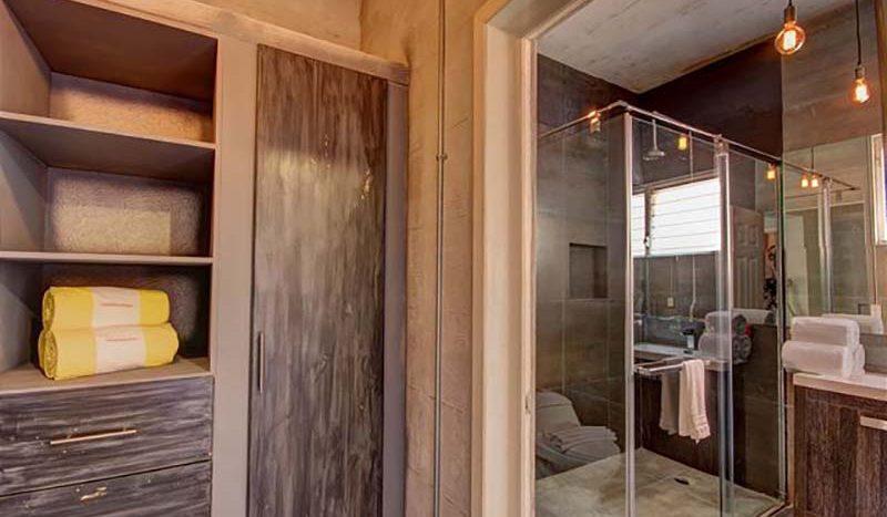 angelina playa del carmen 2 bedroom condo 8 800x467 - Angelina 2 Bedroom Condo