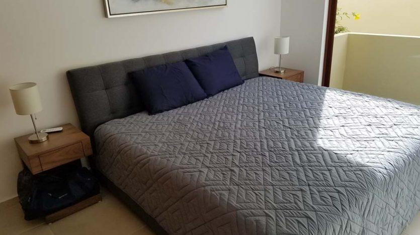 Maji 1 Bedroom Condo