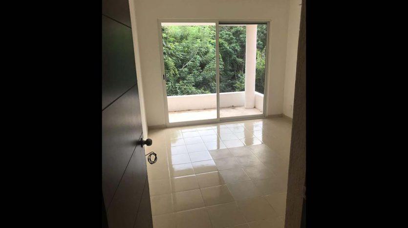 4 bedroom house puerto aventuras 012 835x467 - 4 Bedroom House