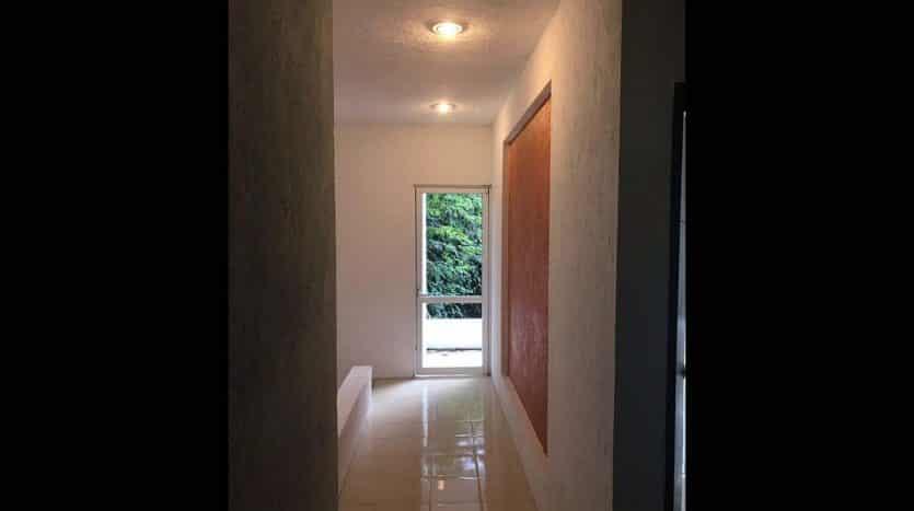 4 bedroom house puerto aventuras 014 835x467 - 4 Bedroom House