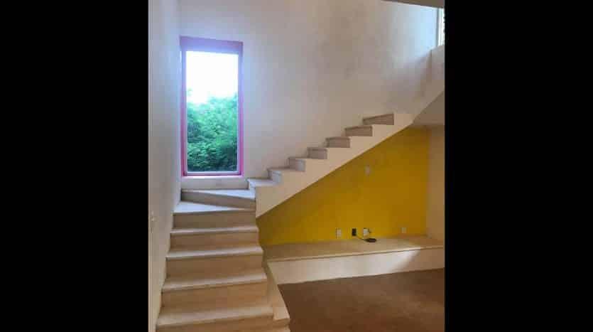 4 bedroom house puerto aventuras 09 835x467 - 4 Bedroom House