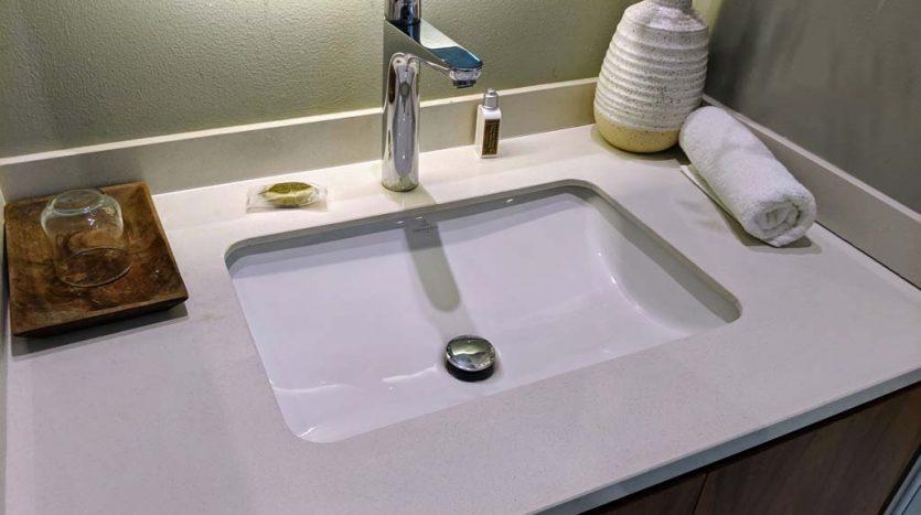 IT hotel 304 playa del carmen 2 bedroom condo 016 835x467 - IT Hotel 2 Bedroom Condo