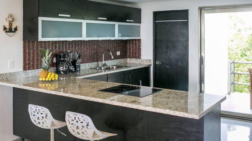 Acacia 2 Bedroom Penthouse