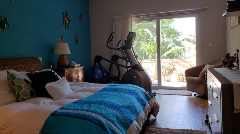 real del mar puerto aventuras 3 bedroom condo 012 835x467 - Real del Mar 3 Bedroom Condo