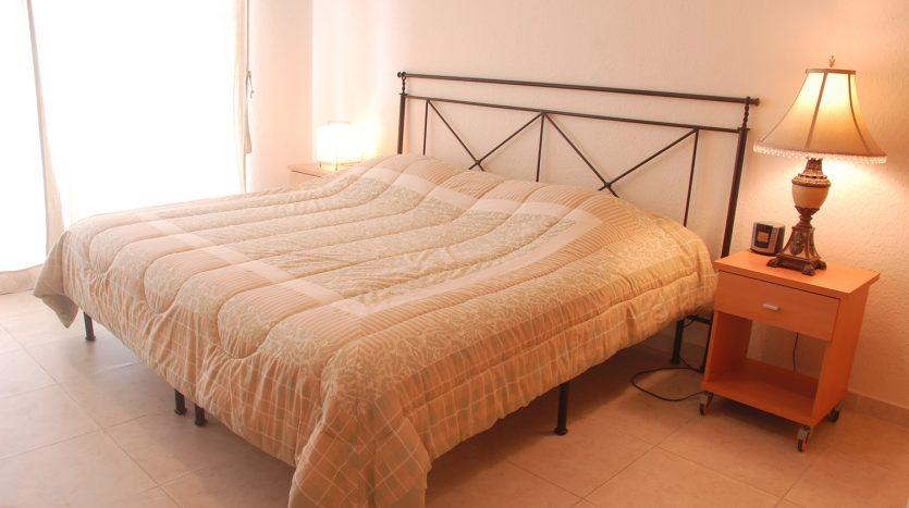 Las Olas 2 Bedroom Condo