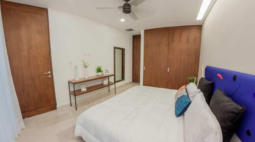 Cruz Con Mar 3 Bedroom Penthouse