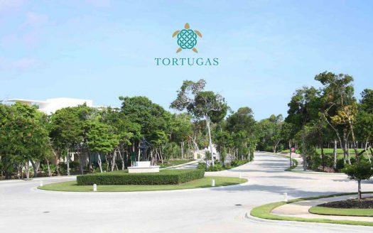 Tortugas Residencial Lots