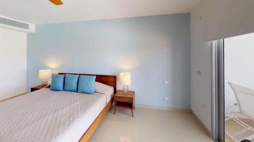mareazul playa del carmen 2 bedroom condo 14 835x467 - Mareazul 2 Bed Condo