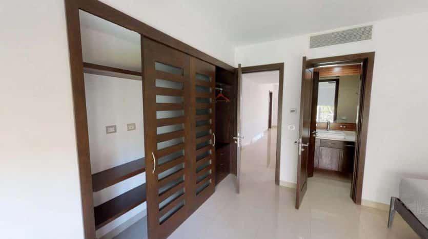 mareazul playa del carmen 2 bedroom condo 5 835x467 - Mareazul 2 Bed Condo