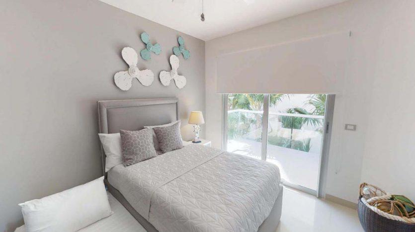 mareazul playa del carmen 3 bedroom condo 1 835x467 - Mareazul 3 Bed Condo