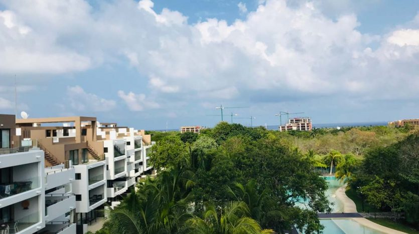 IMG 8686 2 835x467 - Lorena Ochoa Residences