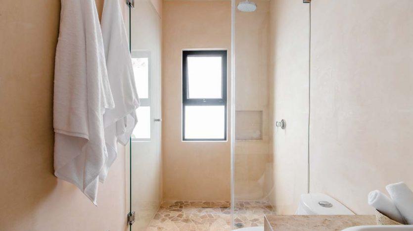 xintok 1 bedroom condo la valeta tulum 14 835x467 - Xintok 1 Bedroom Condo