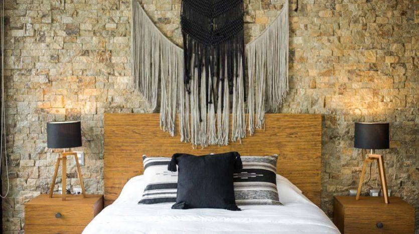 xintok 1 bedroom condo la valeta tulum 2 835x467 - Xintok 1 Bedroom Condo