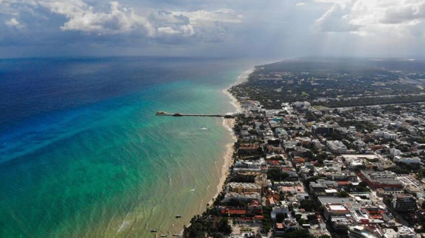 hotel for sale 53 playa del carmen 5 835x467 - Hotel for Sale #53