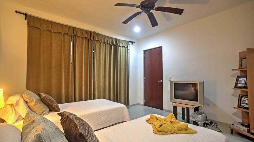 Meridian 2 Bedroom Condo