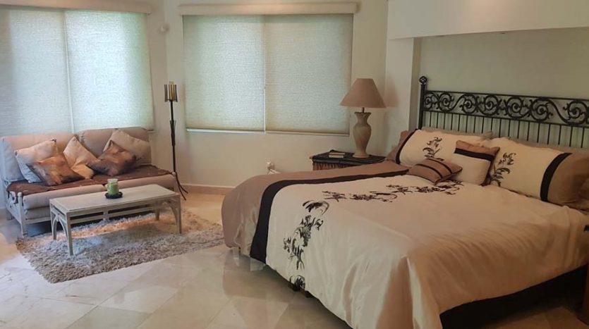 Casa Agave 4 Bedroom House