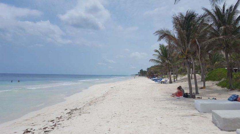 Casa Bahamas