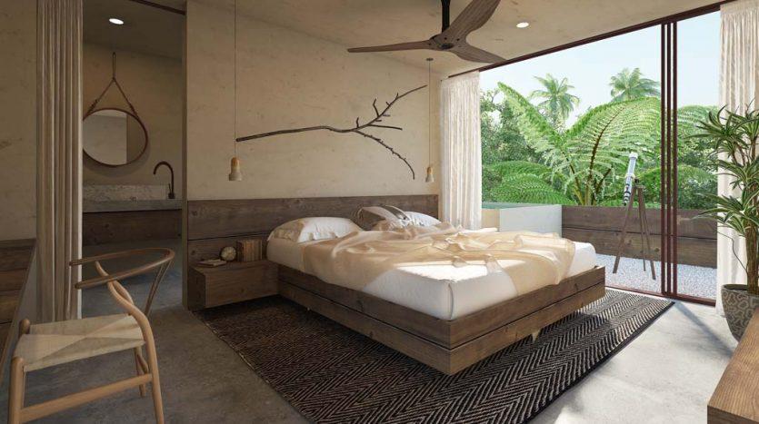 SOKO 2 Bedroom Condo