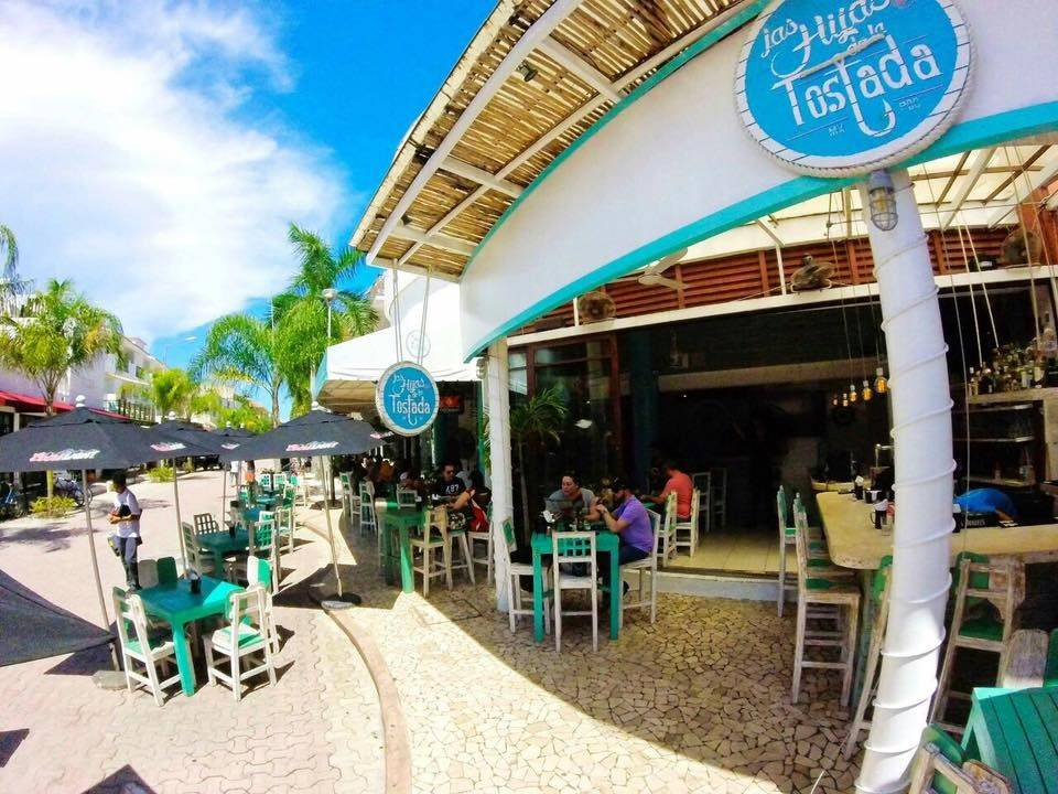 10 Restaurants you can't miss on your next trip to the Riviera Maya