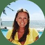 Sandra - Social Media & Rental Expert
