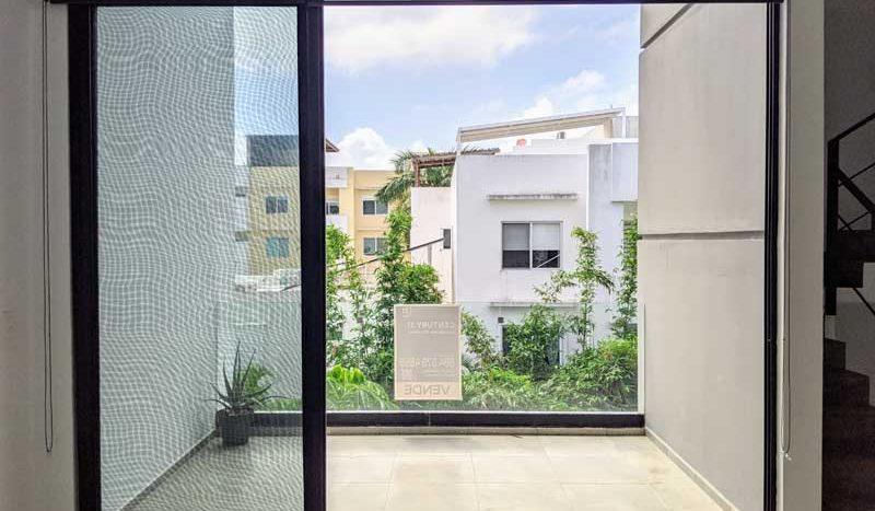 Tropica 17 2-Bedroom Penthouse