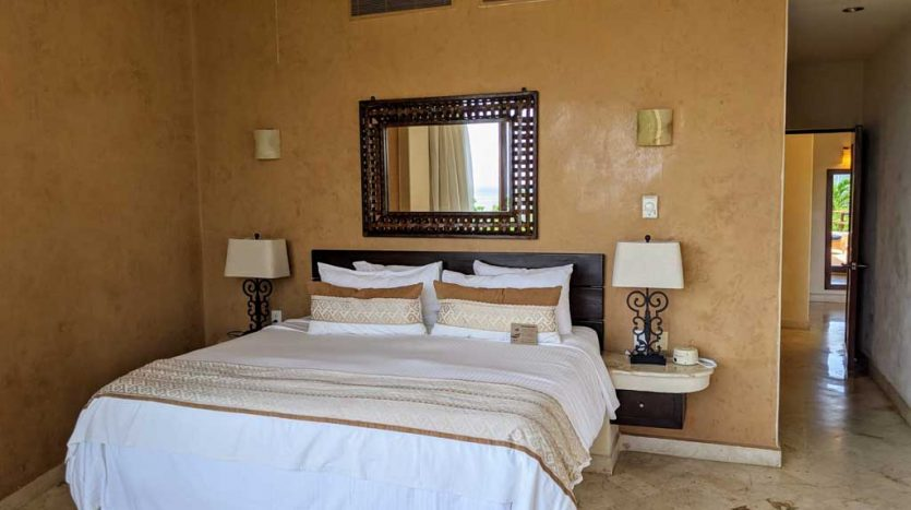 Porto Playa 3 Bedroom Penthouse