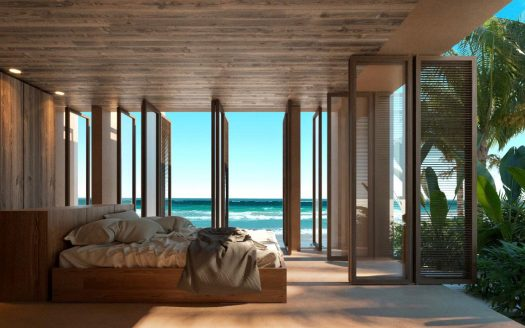 Cuatro Vientos 2 Bedroom Condo