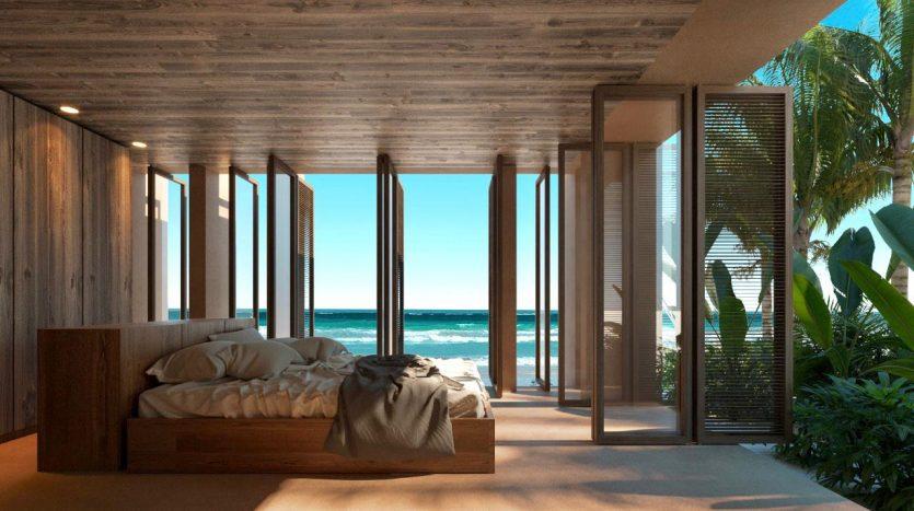 Cuatro Vientos 2 Bedroom Penthouse