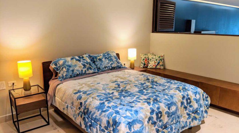 Miranda 1 Bedroom Condo