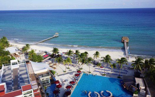 Fly, Try & Buy Playa del Carmen Real Estate