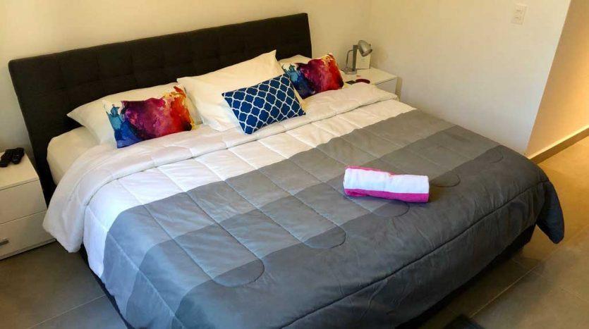 Chan 2 Bedroom Condo