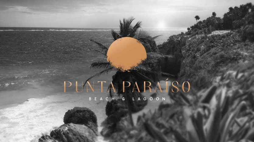 Punta Paraiso Lots