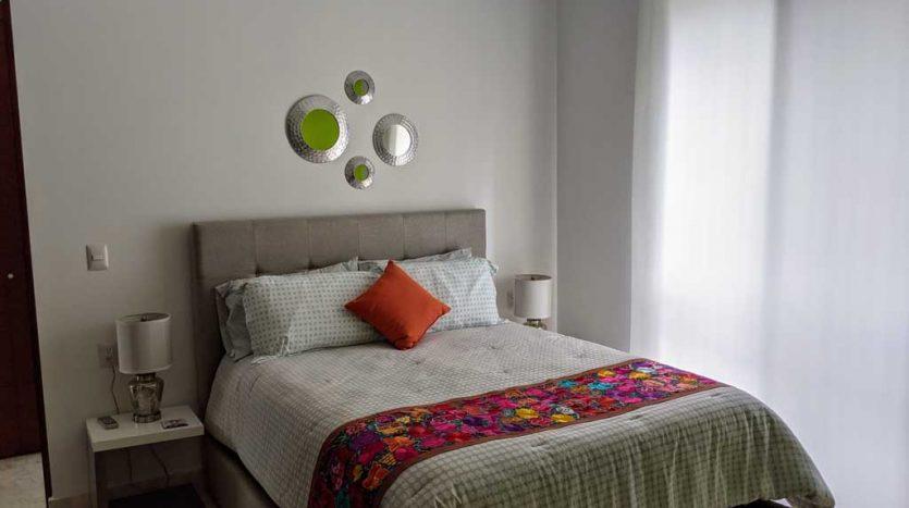 Encanto 3 Bedroom Penthouse