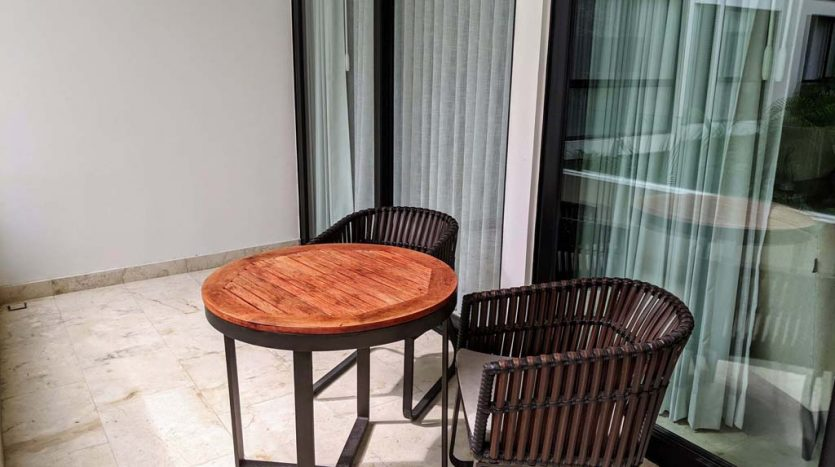 Anah Downtown 1 Bedroom Condo