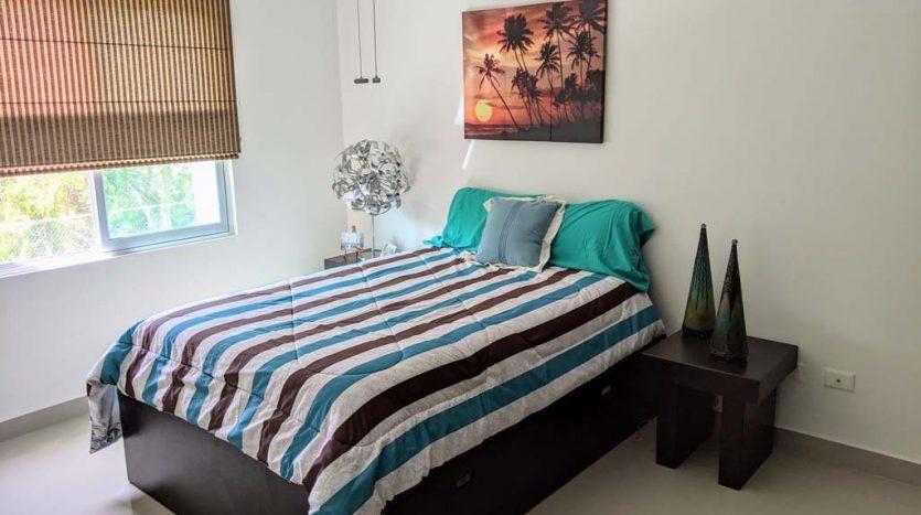 AWA El Cielo 2 Bed Condo