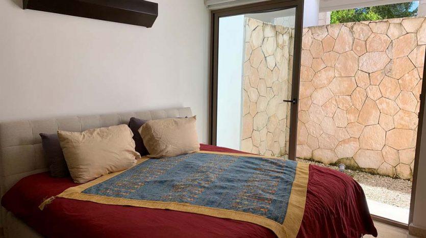 Quetzal 1 Bedroom Condo