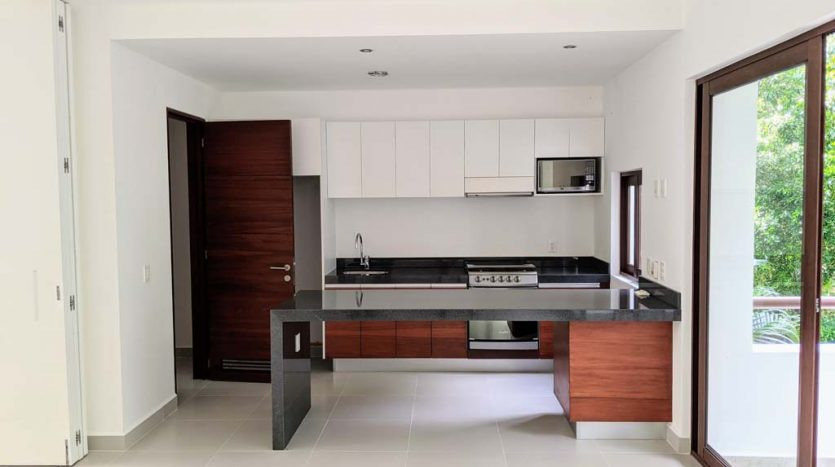 Tao Bahia 1 Bedroom Loft