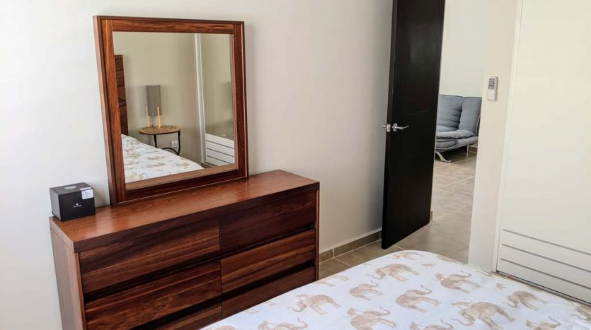 La Joya Marfil 3 Bedroom Home