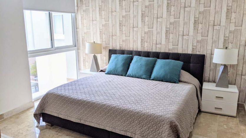 Terrazas 2 Bedroom Condo
