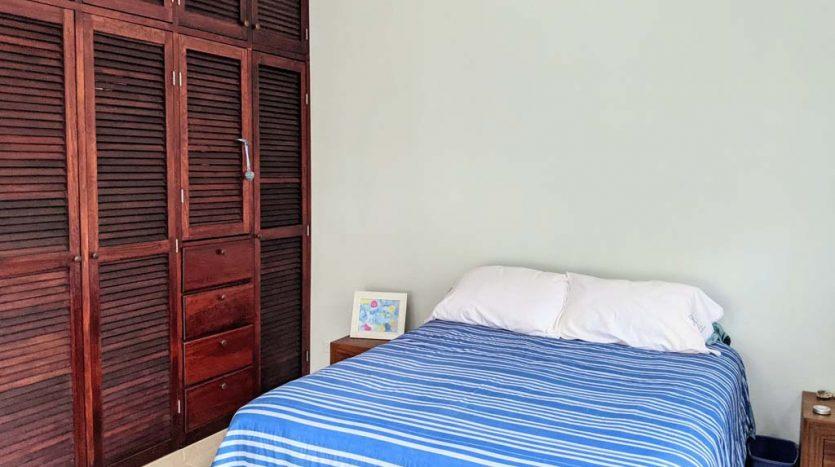 El Encuentro 2 Bedroom Home