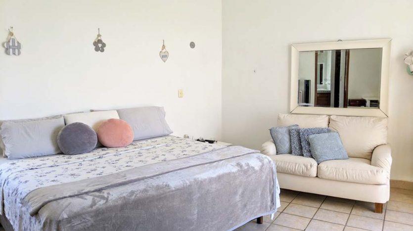 Casa Linda 4 Bedroom Home