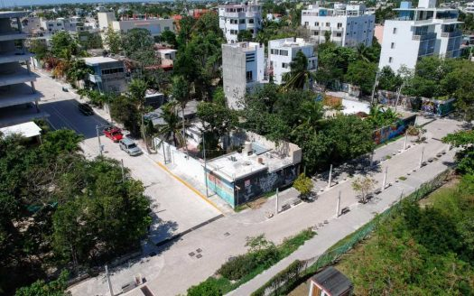 5th Ave & Calle 78 Land for Sale