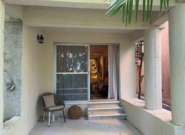 Casa Toucan 2-Bedroom House