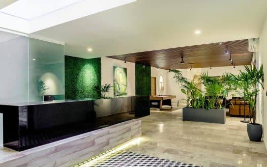Viva Residences 1-Bed Condo