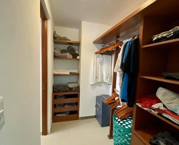 Acacia 2-Bedroom Condo