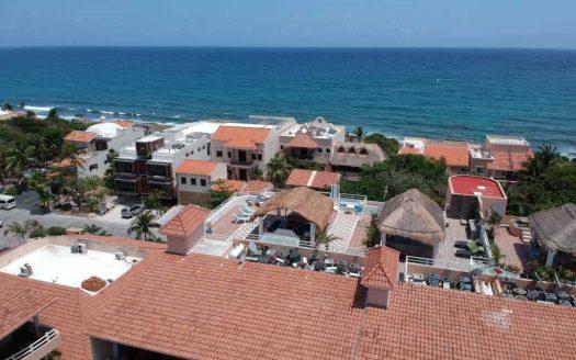 Portofino 4 Bed Oceanview PH