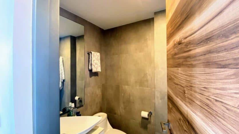 Icono 3 Bedroom Condo