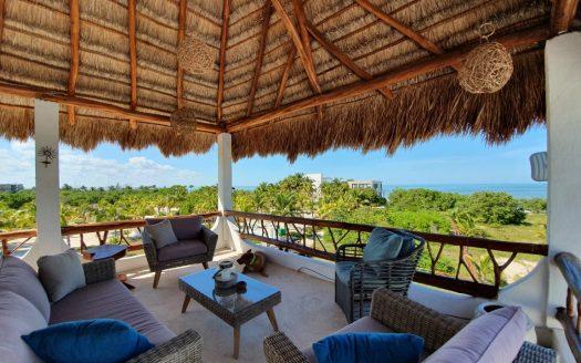 Casa Dalia 2 Bedroom House